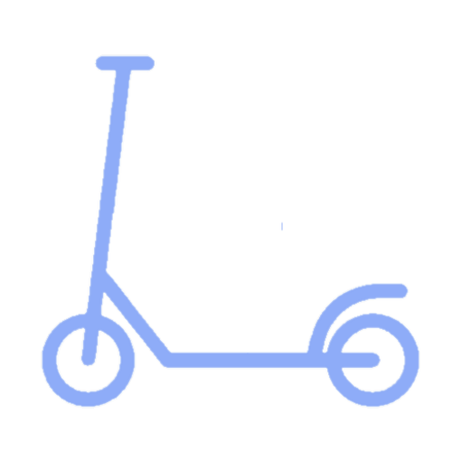 Electric Scooter Forum - Scooter Talk